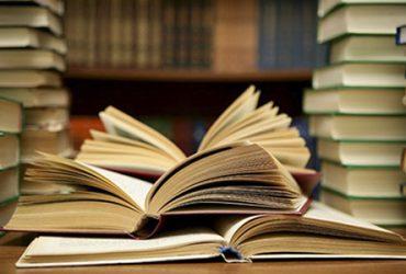 5 Livros para entender o dinheiro